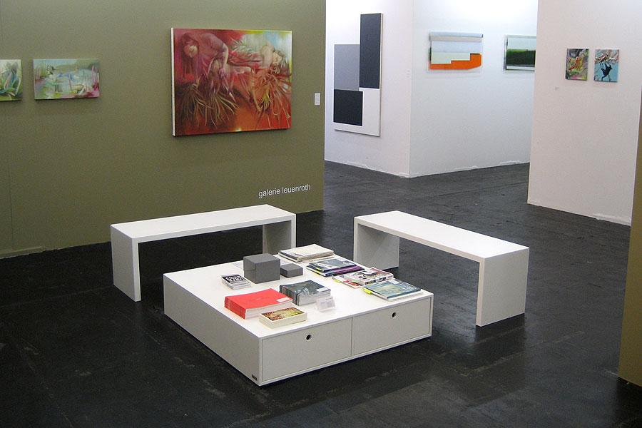 Galerie-Leuenroth-studio-Hartensteiner-Titel