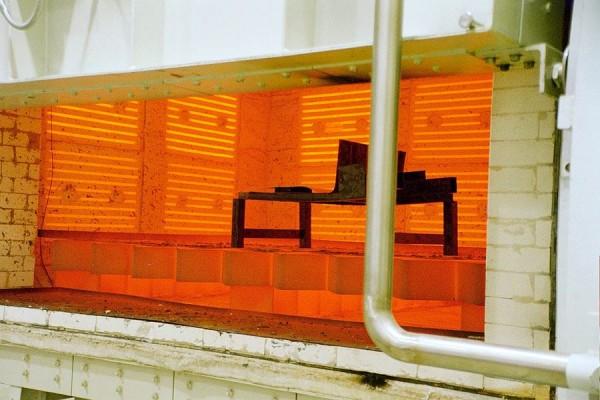 Aluminium, Schaum, Symposium, Fraunhofer, Marianne Brandt, Studio Hartensteiner, Designbüro Leipzig