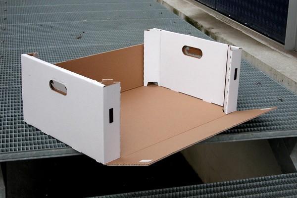 Stiege, modulares Regal, recycelbar, Designboom Wettbewerb, Studio Hartensteiner, Designbüro Leipzig