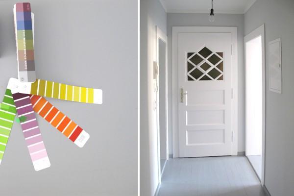 LWB, Gestaltungsmatrix, Wohnungsbau, Raumgestaltung, Studio Hartensteiner, Designbüro Leipzig