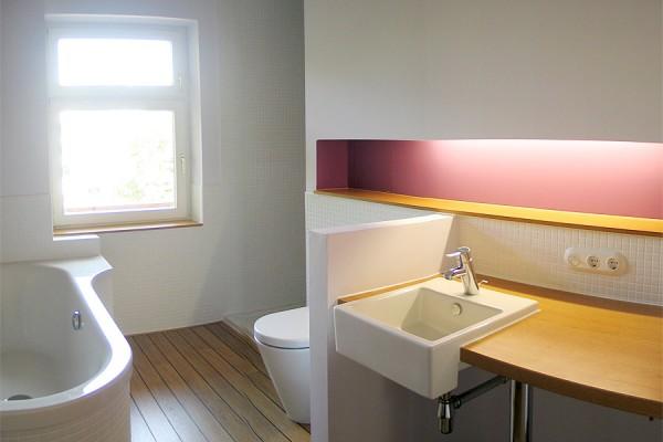 LWB, Waldstrassenviertel, Wohnungsbau, Raumgestaltung, Studio Hartensteiner, Designbüro Leipzig