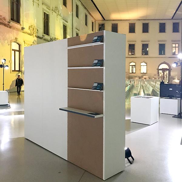 Staatspreis2018_05